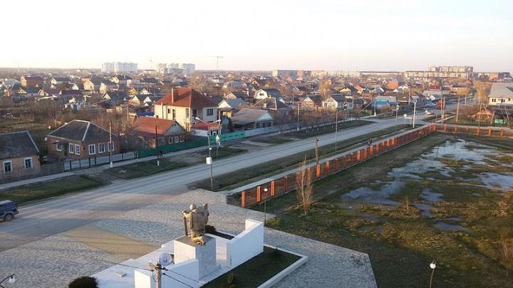 Афипская бетон купить вибраторы для бетона в москве