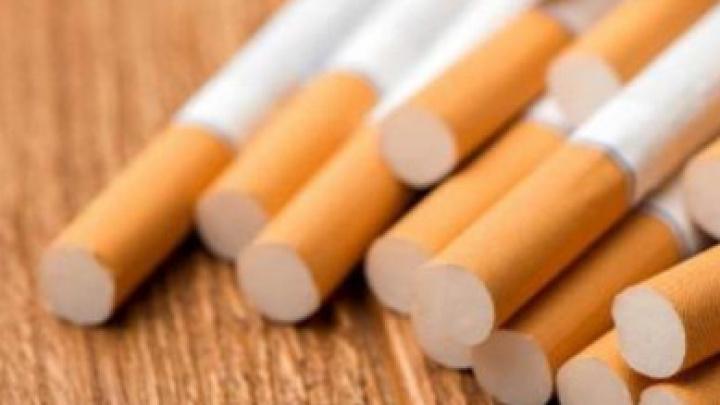 Контрабанда алкогольной продукции и или табачных изделий презентация купить сигареты в интернет магазине доставка почтой