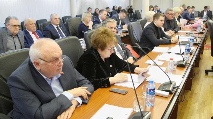 пресс-служба администрации Краснодара